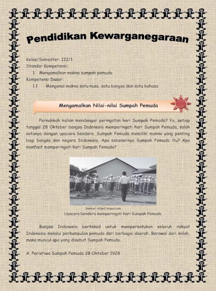 Makna Sumpah Pemuda Tanggal 28 Oktober 1928 Bagi Bangsa Indonesia Adalah : makna, sumpah, pemuda, tanggal, oktober, bangsa, indonesia, adalah, Makna, Terpenting, Peristiwa, Sumpah, Pemuda, Tanggal, Oktober, Adalah, Goreng