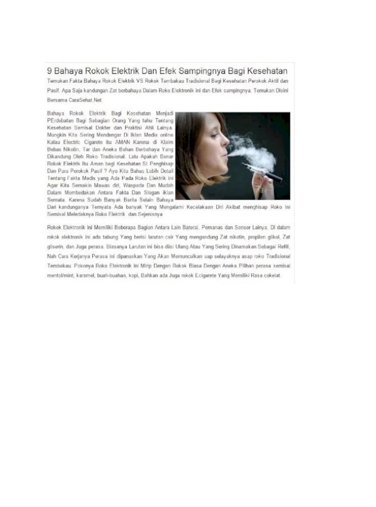 Nikotin Merupakan Zat Berbahaya Yang Dapat Ditemukan Pada : nikotin, merupakan, berbahaya, dapat, ditemukan, Nikotin, Merupakan, Berbahaya, Dapat, Ditemukan, Goreng
