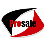 prosale