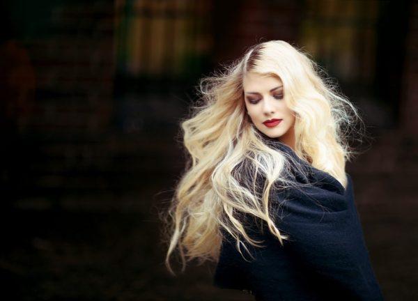 outdoor person light girl woman hair 1221096 pxhere.com