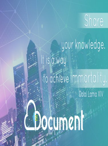 Cyrano De Bergerac Acte 3 Scène 7 : cyrano, bergerac, scène, Commentaire, Cyrano, Scène, ?ne-7.pdf, Bergerac,, Edmond, Rostand,, Document]