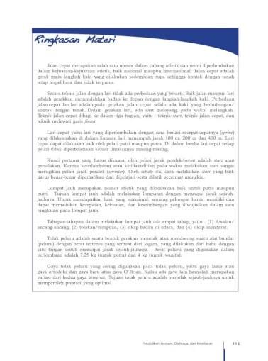 Cara Memasuki Garis Finish Dalam Jalan Cepat : memasuki, garis, finish, dalam, jalan, cepat, Start,, Teknik, Jalan, Cepat,, .20.Cara, Memasuki, Garis, Finish, Jarak, Pendek, Adalah, Sikap, Berdiri,, Jongkok,, Pasang,, Arah,, Langkah,, Pembelaan,, Elakan,, Tangkisan,, Document]
