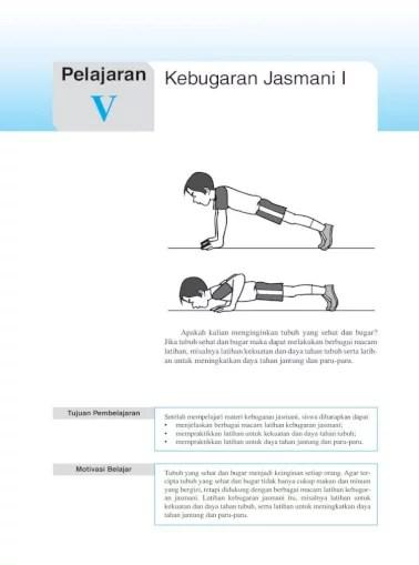Untuk Melatih Daya Tahan Otot Jantung Dan Paru-paru Dapat Dilakukan Latihan : untuk, melatih, tahan, jantung, paru-paru, dapat, dilakukan, latihan, Penjaskes-Kelas-7.pdf, Document]
