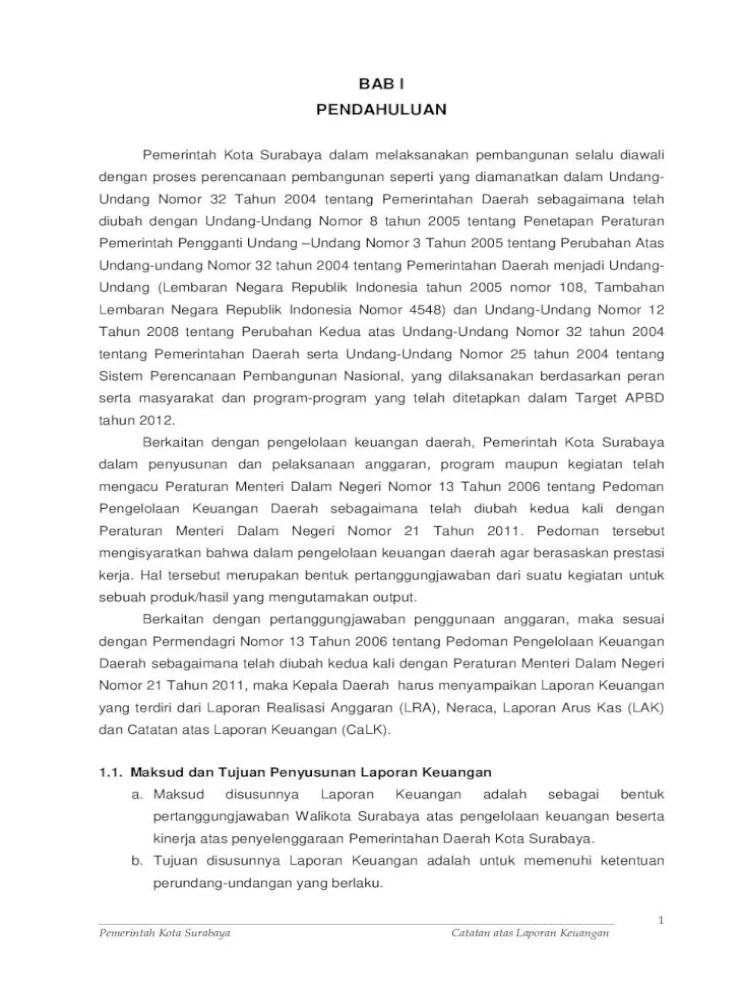 Harga Konstan Adalah : harga, konstan, adalah, 2012-Neraca, Audit, Surabaya, Dihitung, Berdasarkan, Harga, Berlaku, Maupun, Konstan., Selama, Document]