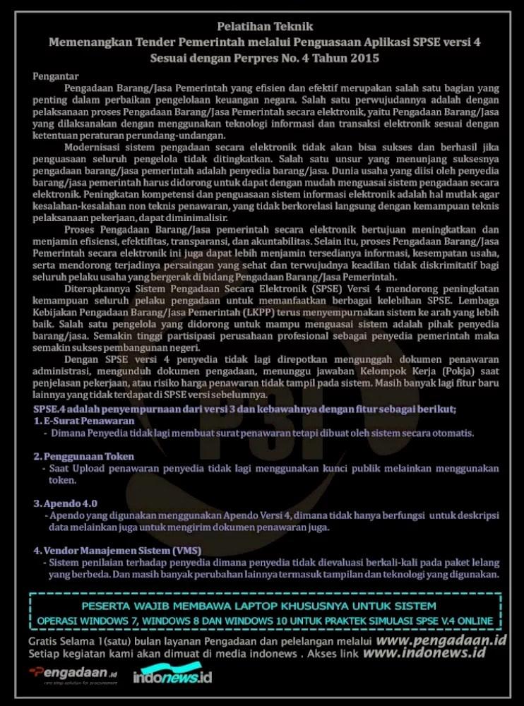 Simulasi Token Gratis : simulasi, token, gratis, Spse., Final, .OPERASI, WINDOWS, UNTUK, PRAKTEK, SIMULASI, Document]