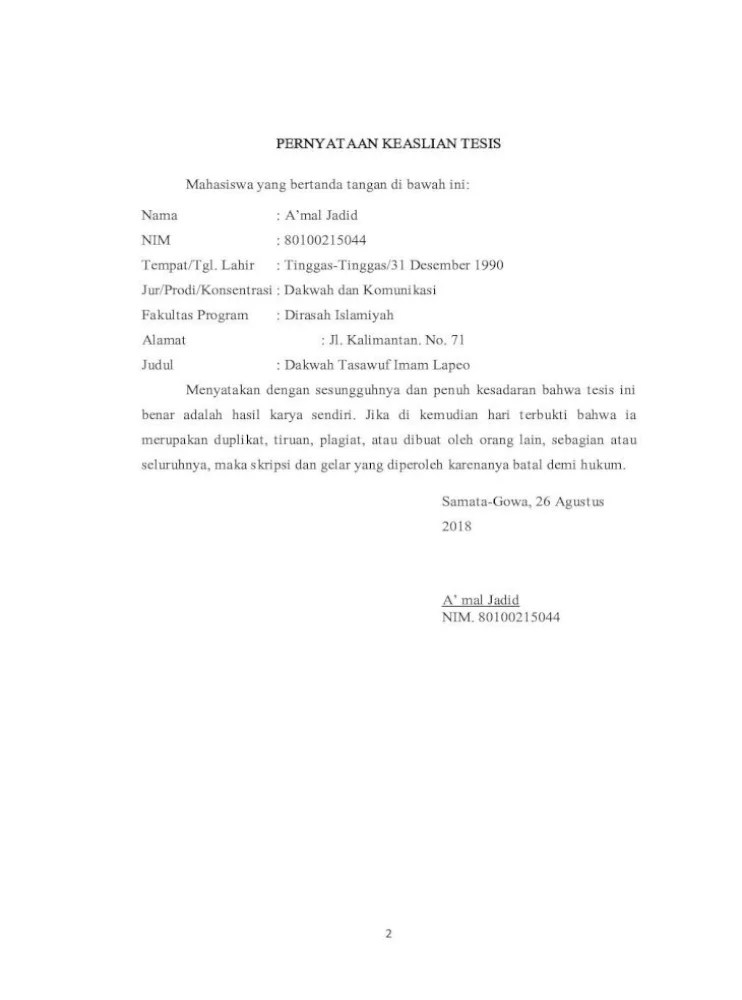 Ajaran Tasawuf Imam Lapeo : ajaran, tasawuf, lapeo, DAKWAH, TASAWUF, LAPEO, Tasawuf, Lapeo.pdf, 19561231, 198703, Pengantar, ﻡﻳﺣﺭﻟﺍ, Document]