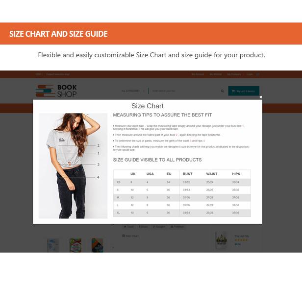 des_28_size_chart