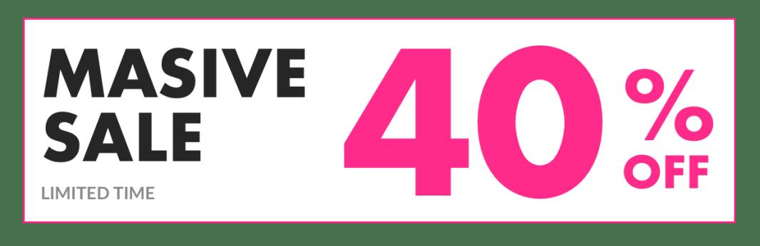 , StackDash – HTML, Laravel & Rails Dashboard Template, Laravel & VueJs