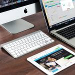 macbook apple computer