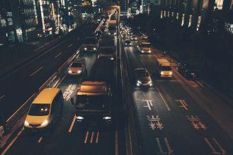 journeytheme_travel1demo_blogphoto_51