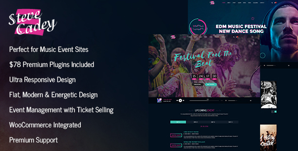 H Decor - Creative WP Theme for Furniture Business Online - 13