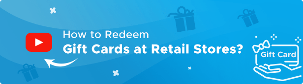 WooCommerce Ultimate Gift Card - 1