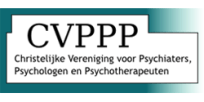 cvppp-1