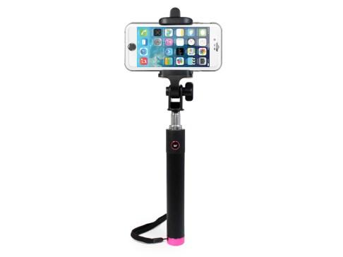 Compact BT Selfie_Pink