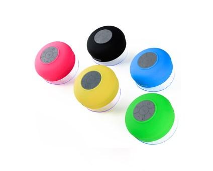 EWRBTSP_BT Speakers_Colors right size