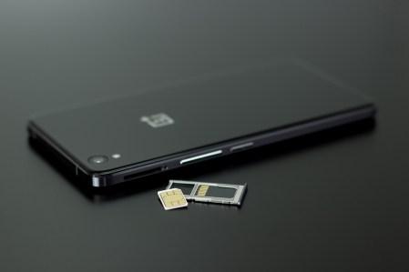 smartphone-1284501_1920
