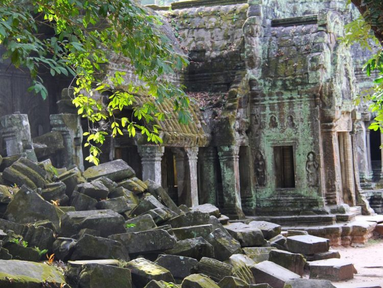 ta-prohm-temple-934058_1920