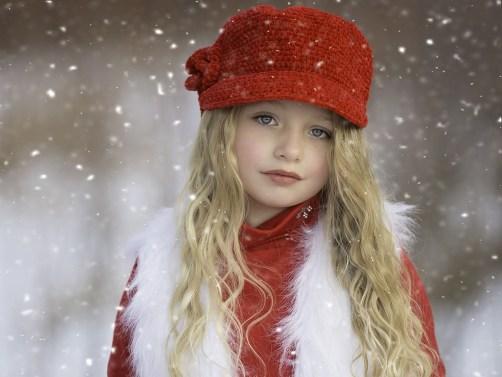 winter-wonderland-1082511_1920