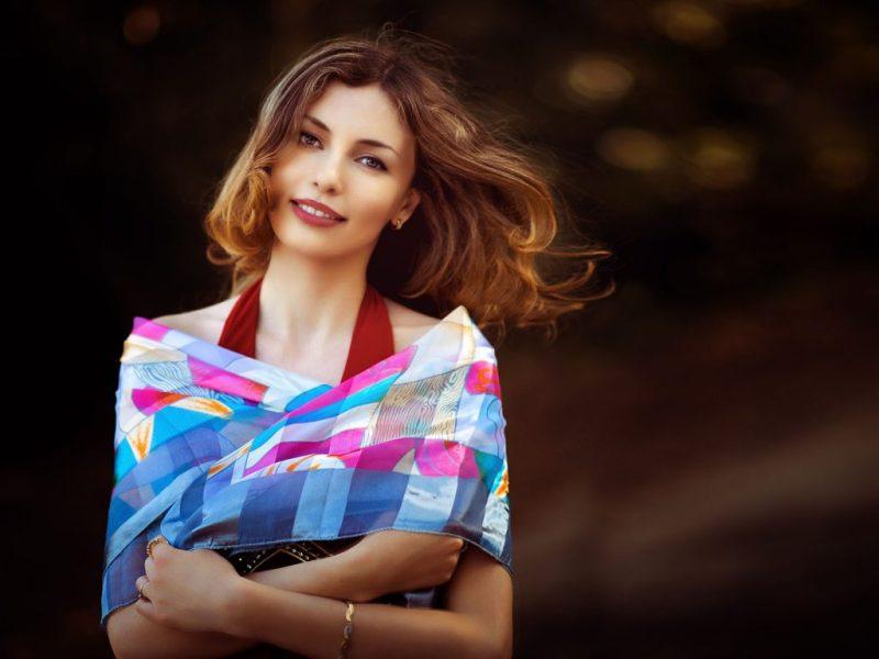cloth-1384827_1920