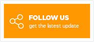 Touxt Multipurpose WooCommerce WordPress Theme - 1