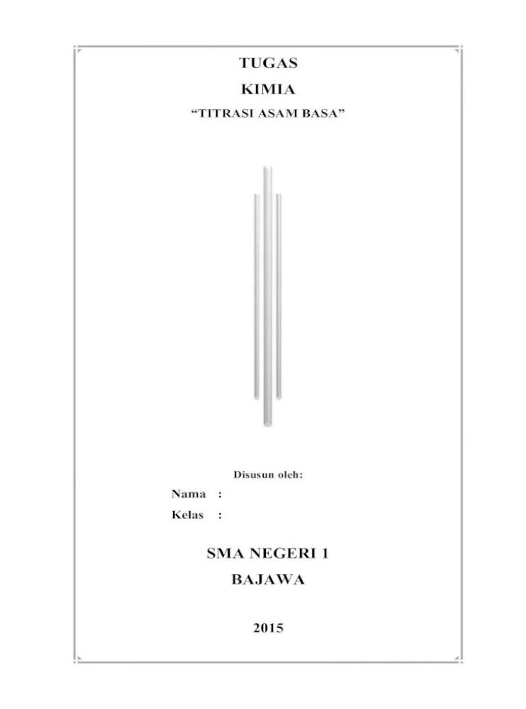 Titrasi Asam Basa Pdf : titrasi, TITRASI, BASA.pdf