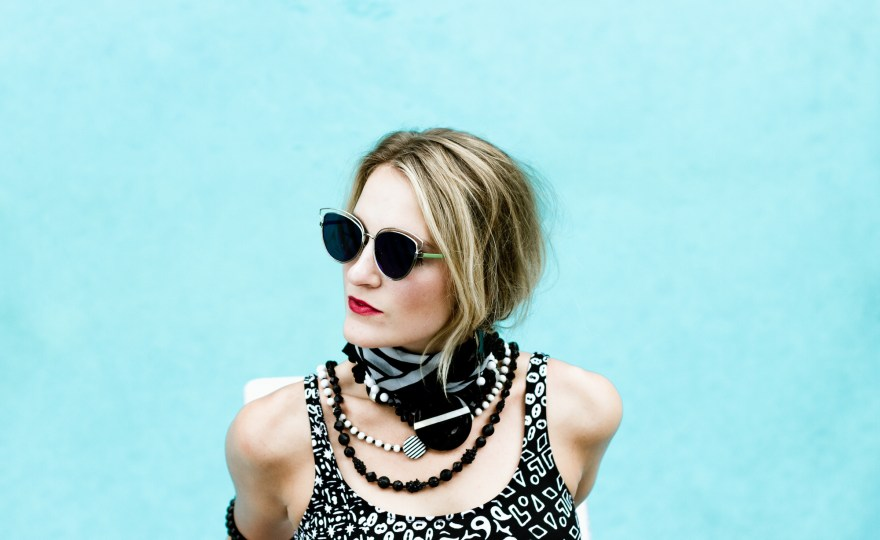 Make a Splash with these Amazing Fashion Items