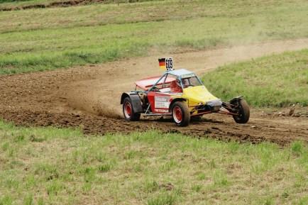 autocross-840999_1920