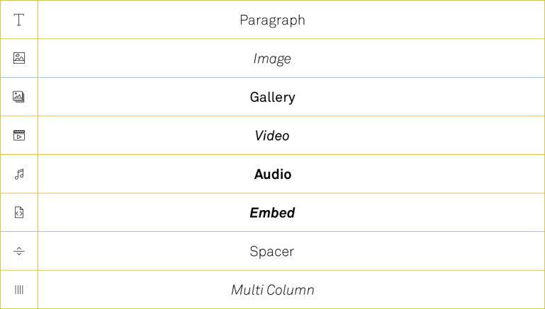 layer_2_img