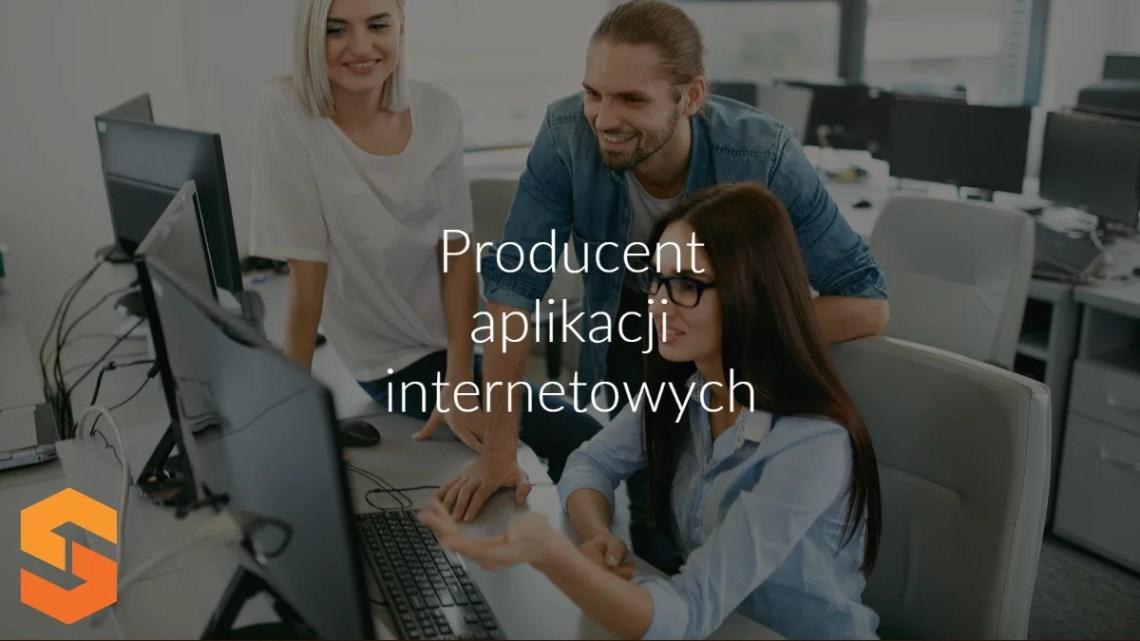 software house poznan,producent aplikacji internetowych