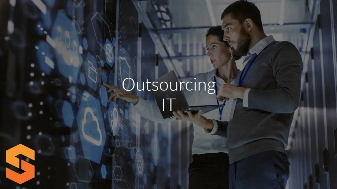 producent oprogramowania informatycznego,outsourcing it leszno