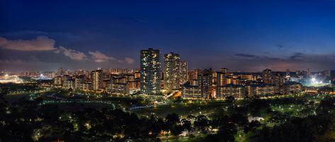 1200px-1_bishan_park_panorama_2012