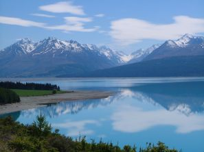 """Tasman Valley - Aoraki Mount Cook - Wikipedia"
