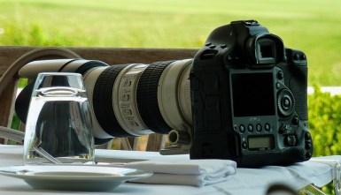 record-camera