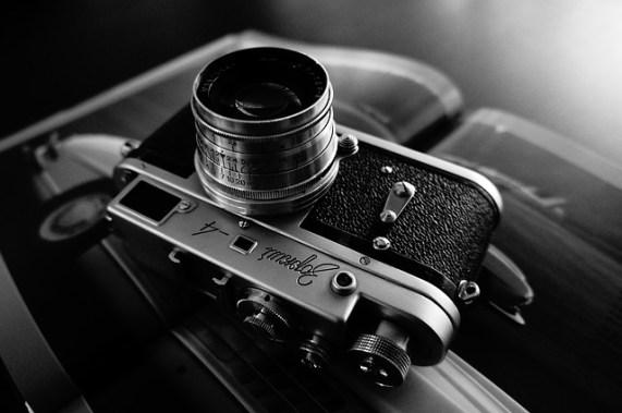 camera-photography-lens