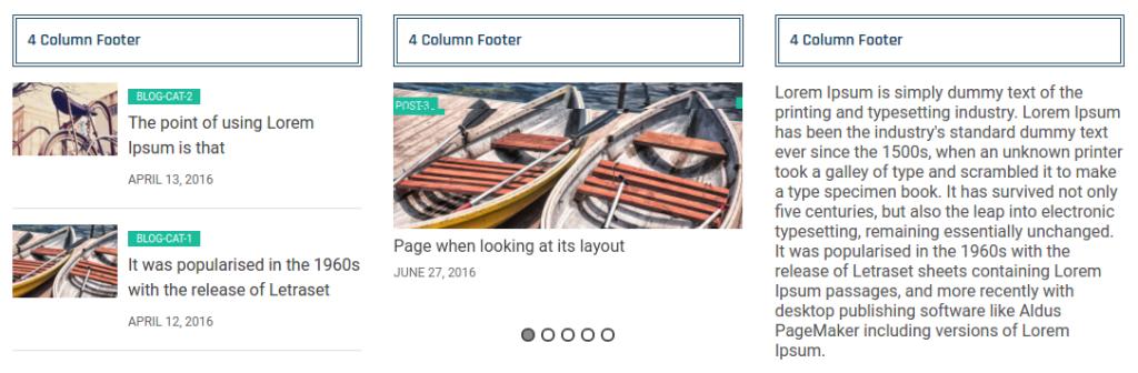 footer-mega-grid-columns-4-4-4