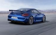 2015-Porsche-Cayman-GT4-Blue-6-1920x1200