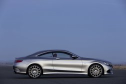 at-165-feet-long-the-2015-s-class-coupe-is-just-gorgeous