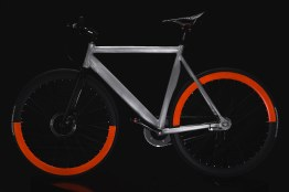 equilibrium-bike-by-sz-bikes-italia-5