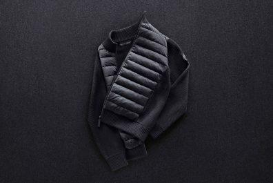 Canada-Goose-Knitwear-Slide-5