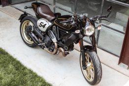 ducati-cafe-racer-slide-4
