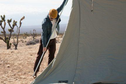 Springbar-Tents-Slide-4