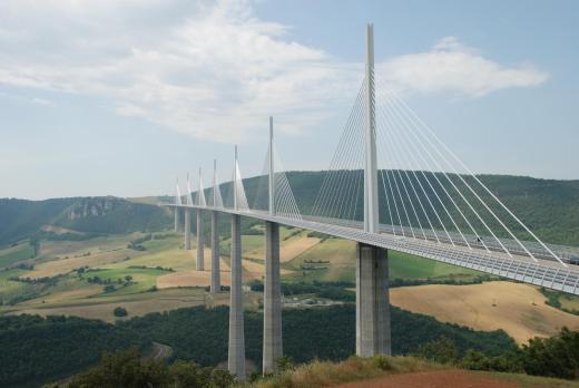 france-bridges-millau-viaduct-free