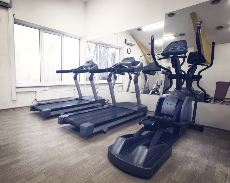 https://i0.wp.com/demo.wpzoom.com/presence-fitness/files/2016/10/photodune-13969289-cardio-in-the-gym-m.jpg?w=800