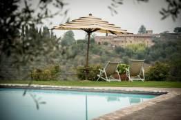 swimming-pool_11599456593_o