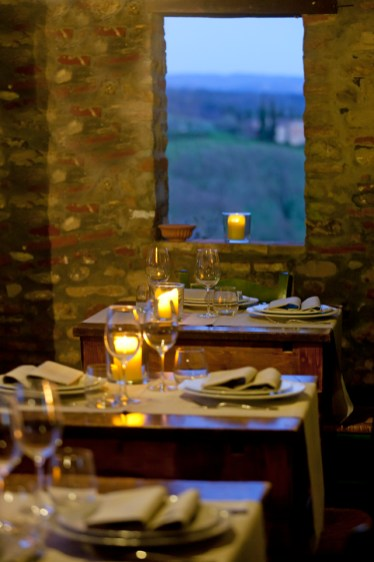 dinner-time-salvadonica_8677568129_o
