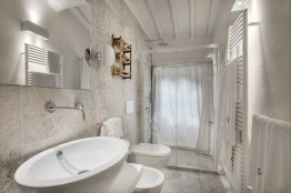 villas-for-rent-in-tuscany-superior-deluxe-1