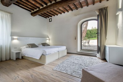 villas-for-rent-in-tuscany-superior-deluxe