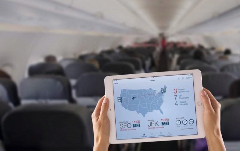 Apple_IBM_Passenger-PRINT copy