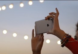 iPhone X — Unleash