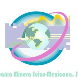 COMPAÑÍA MINERA SUIZO-MEXICANA, S.A. DE C.V (2012/2013)
